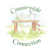 Countryside Connection