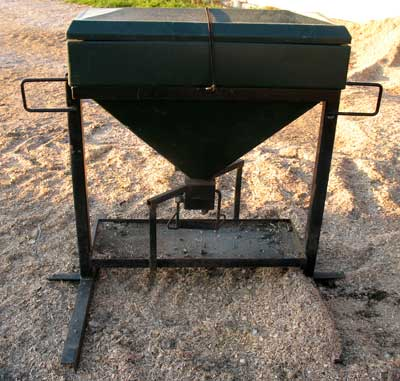 Pig Feeders For Sale