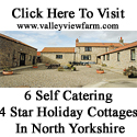 Visit Valley View Farm Cottages Website