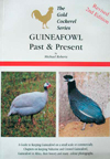 Guinea Fowl Past &amp; Present Michael Roberts