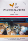 Incubation At Home By Michael Roberts
