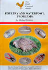 Poultry And Waterfowl Problems By Michael Roberts